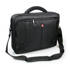 SAC LONDON CLAMSHELL 10/12' CLASSIC