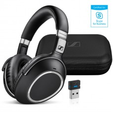 CASQUE BLUETOOTH NFC