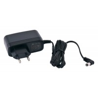 POWER SUPPLY EU 220V-5,1V 1700 MA