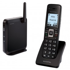 ALCATEL IP DECT REPETEUR IP2015