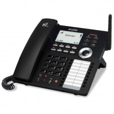 ALCATEL IP30 DECT ADDITIONNEL