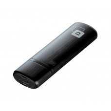 ADAPT. USB WiFi dual 802.11ac