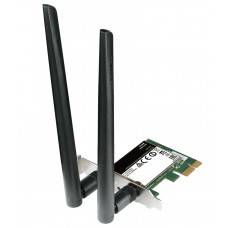 ADAPT. PCI WiFi dual 802.11ac