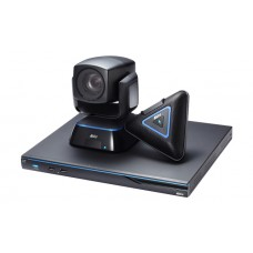 VIDEO CONFERENCE 1080p 4 SITES H323
