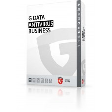 ANTIVIRUS BUSINESS