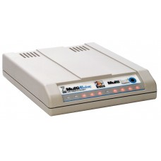 MODEM EXT 56K/V92 DATA/FAX CTR21