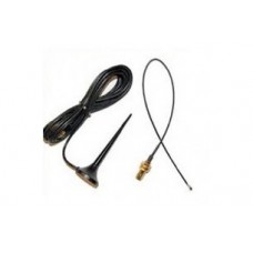 ANTENNE GSM 3DB CABLE 3M