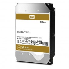 DD 10To 3,5' SATA 6GB/S 256Mo GOLD