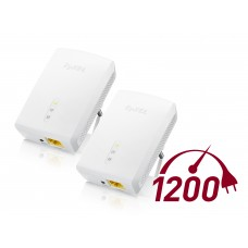 ADAPT CPL 1200 MBPS